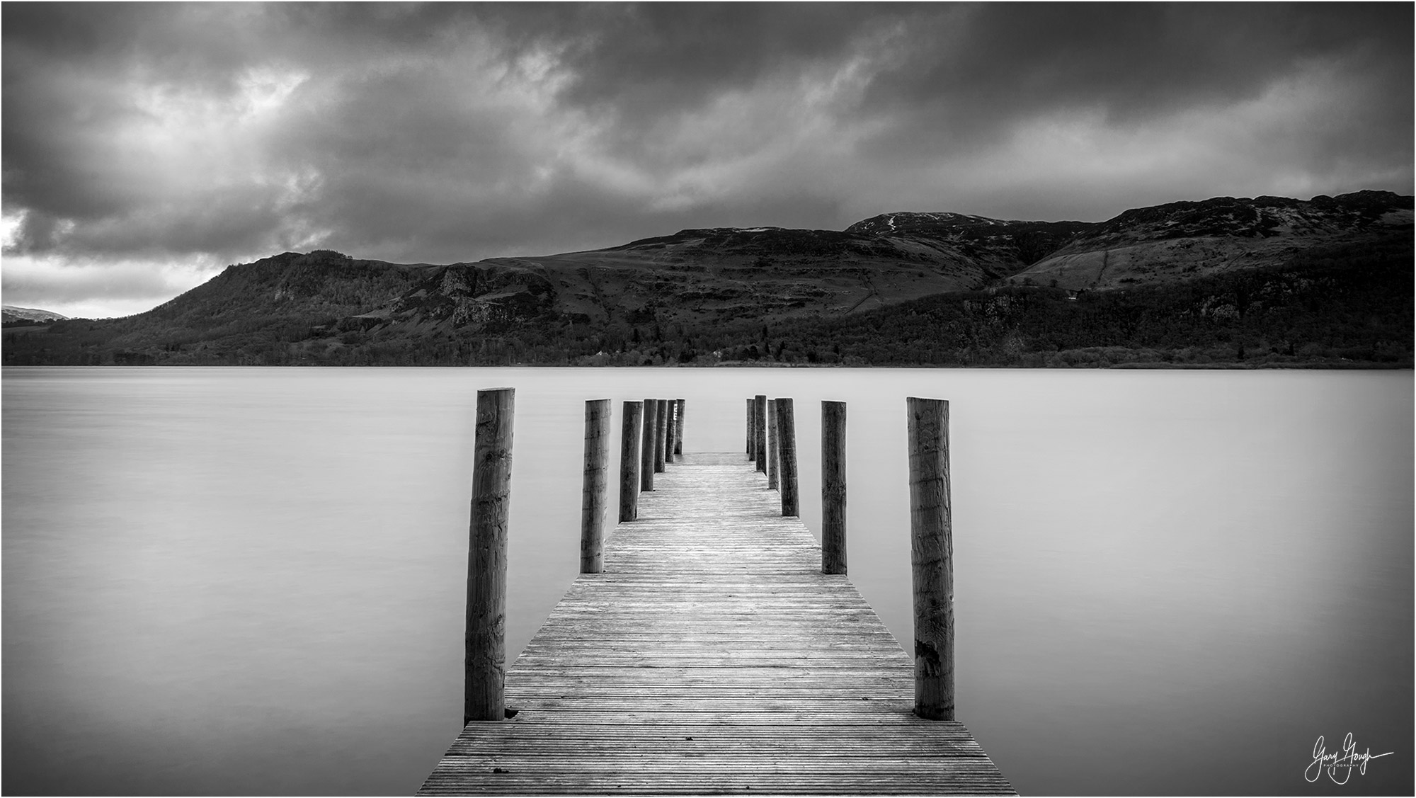 Landscape Photography Lake District