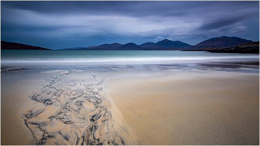Landscape Photography Isle of Lewis & Harris