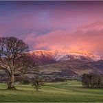 Lake District Landscape Photography