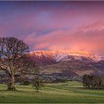 Lake District Landscape Photography