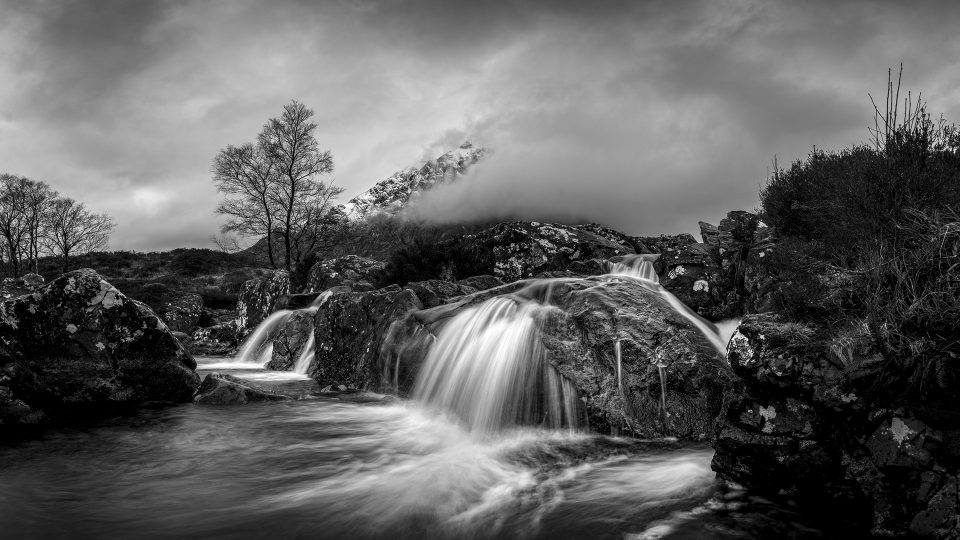 Gary Gough Landscape Photography