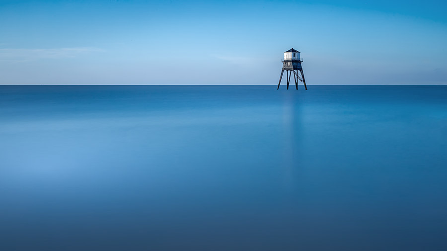 Dovercourt Photography Photography