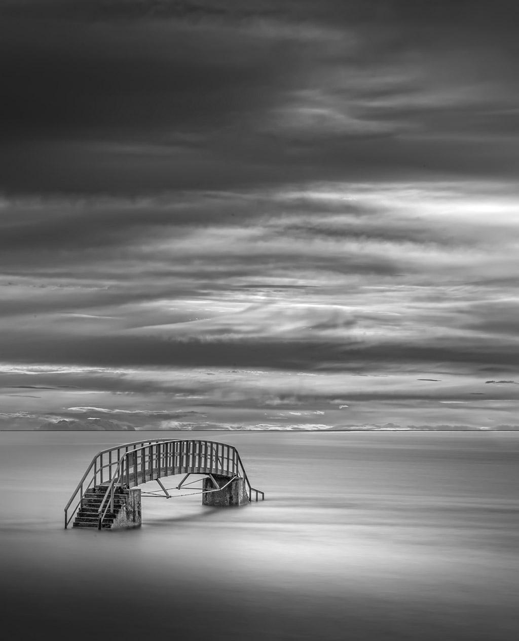 The Bridge to Nowhere Scotland